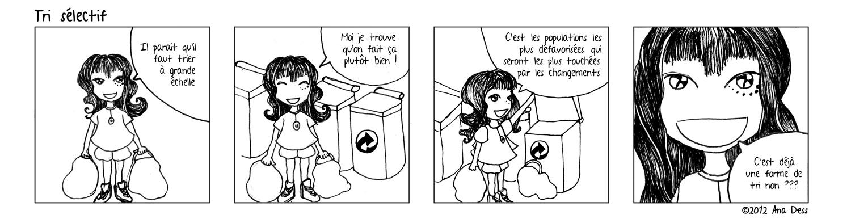 Tri-sélectif_WEB