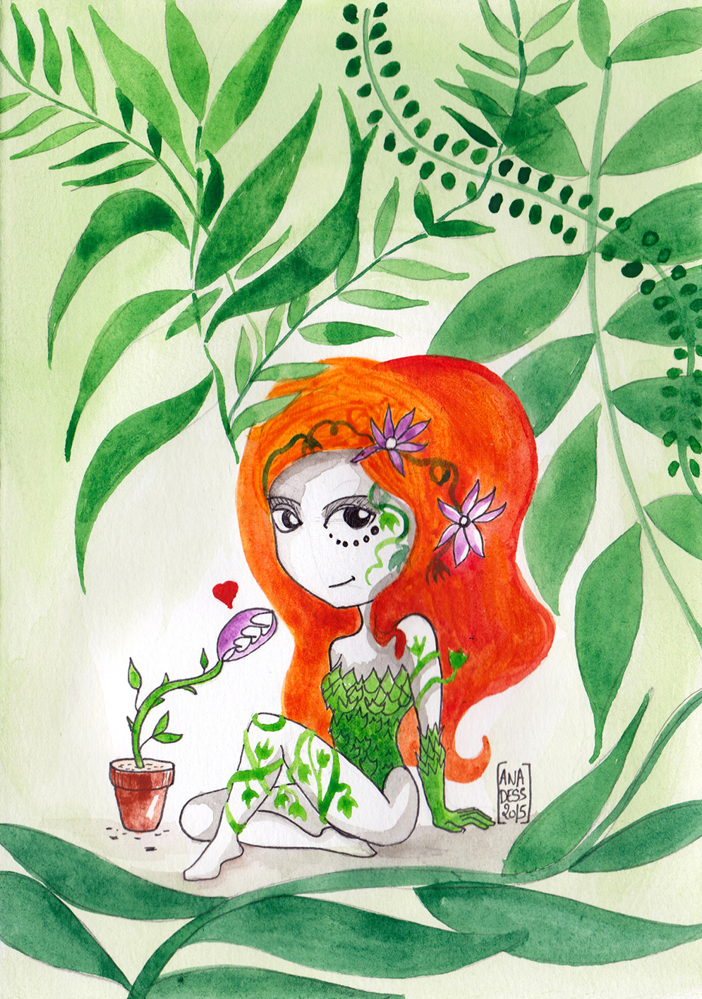 PoisonIvy-Dess