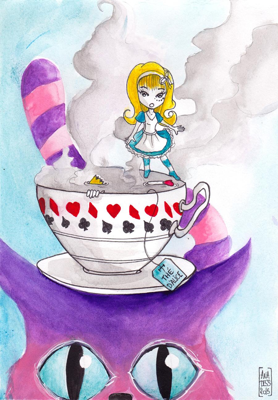 Alice-Dess-WEB