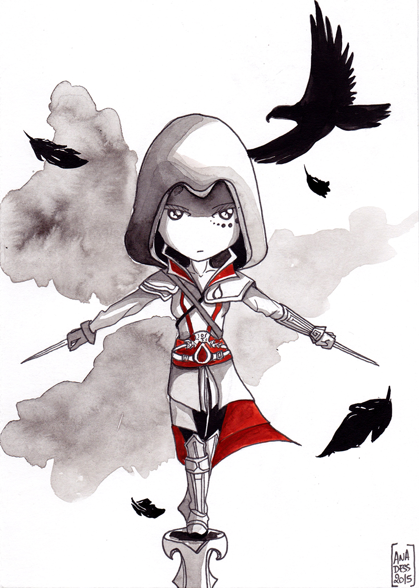 Assassin'screed-Dess-WEB