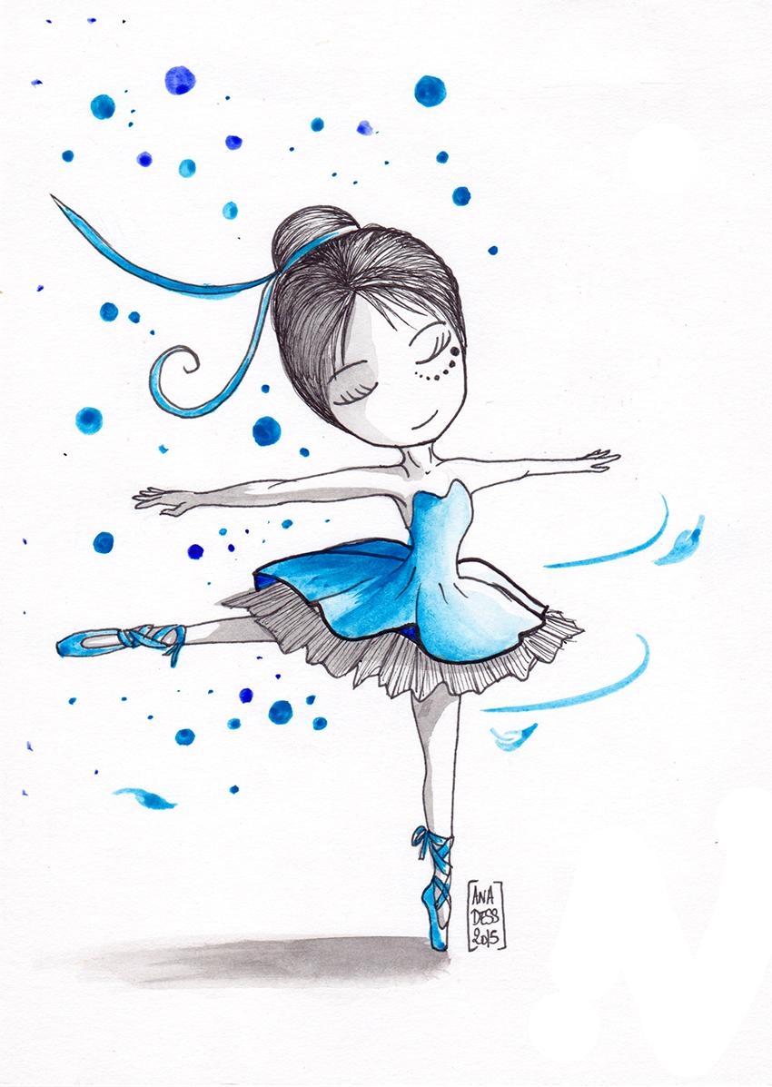 Danseuse-Etoile-Dess-WEB