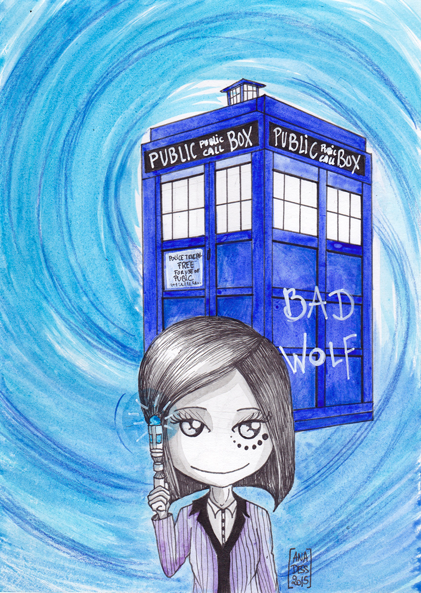 Doctor-Who-Dess-WEB