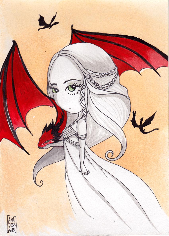 Khaleesi-Dess-WEB