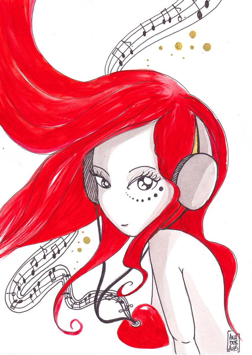 Musique-Rouge-DessWEB