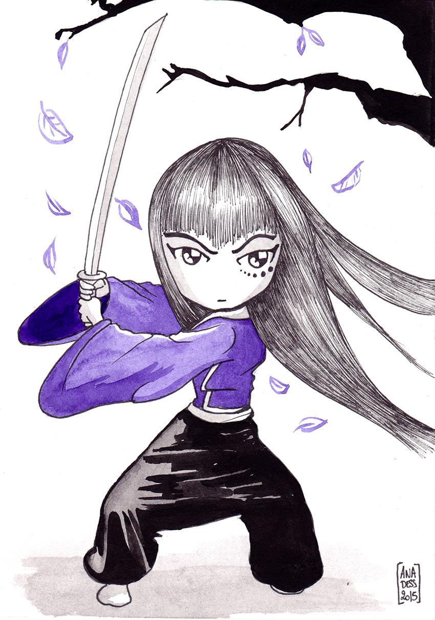 Samourai-Dess-WEB