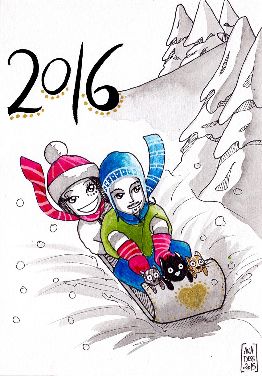 Voeux2016-Dess