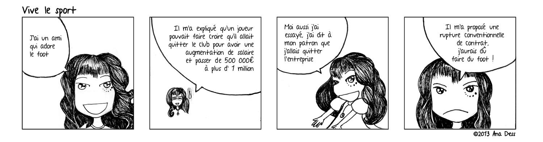 Vive-le-sport_010513