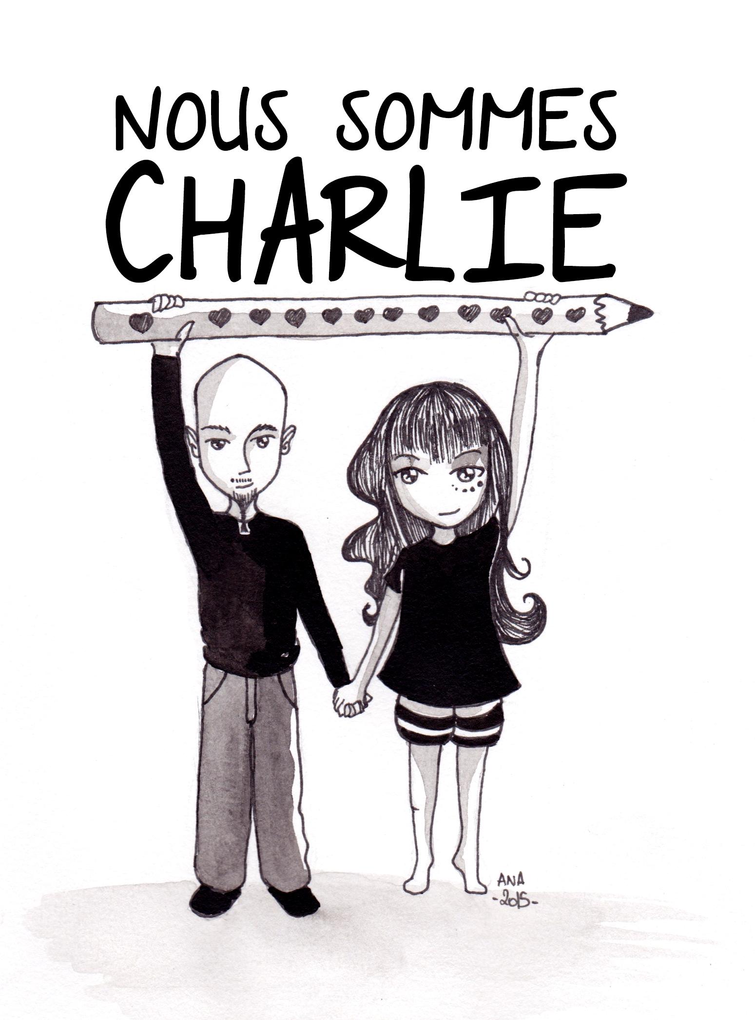 Charlie-MRudy